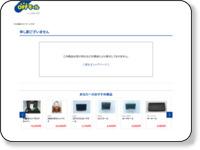 http://netmall.hardoff.co.jp/cate/30000005/20000020/10000073/373/574125/