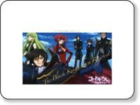 http://otalover.ikidane.com/anime/cg/index.htm