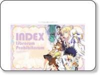 http://otalover.ikidane.com/anime/kinsho/index.htm