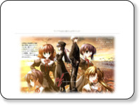 http://otalover.ikidane.com/anime/eft/index.htm