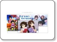 http://otalover.ikidane.com/anime/true/index.htm