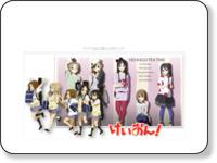 http://otalover.ikidane.com/anime/keion/index.htm