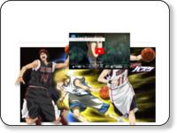 http://otalover.ikidane.com/anime/bask/index.htm