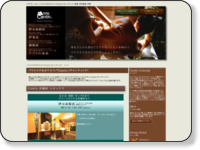 http://www.cantic.jp/top.html