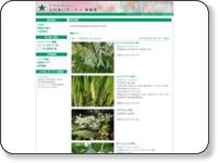 http://www.fureai-garden.net/modules/myalbum/