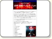 http://www.kimurakan.com/kanban/kanban055.php