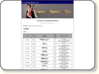 http://www.kimurakan.com/kanban/kanban073.php#cd