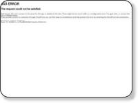 http://www.jetro.go.jp/tv/internet/