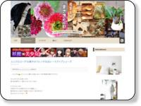 http://blog.livedoor.jp/masakiblogg/archives/43860853.html