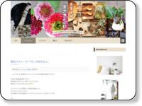 http://blog.livedoor.jp/masakiblogg/archives/41016020.html