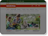 http://norma-online.de/