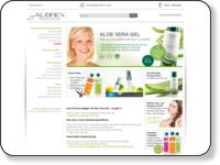 http://www.aubrey-organics.de/