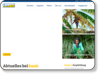 http://www.basic-bio-genuss-fuer-alle.de/