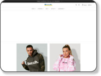 http://www.bench.co.uk/