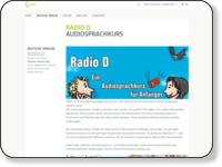 http://www.goethe.de/lrn/prj/rod/deindex.htm