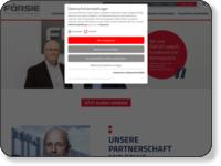 http://www.ihrplatz.de/