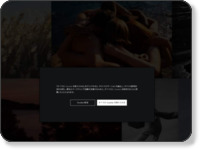 http://www.mango.com/