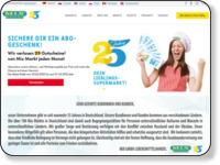 http://www.mixmarkt.de/
