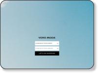 http://www.veromoda.com/