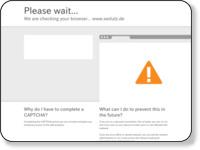 http://www.xxxlmoebelhaeuser.de/