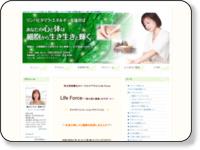 http://ameblo.jp/0903-jasmine/