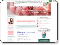 http://ameblo.jp/alice-duffy/