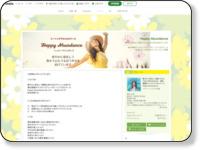 http://ameblo.jp/lovelyp-suke