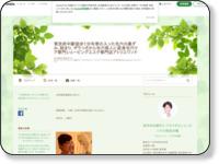 http://ameblo.jp/nijirohws/