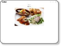 http://cafemeal.muji.com/jp/menu/