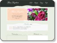 http://fleur-angelina.com/