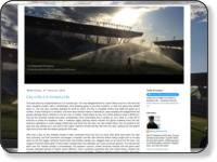 http://inesteemedkompany.blogspot.jp/