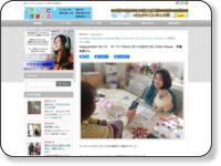 http://kirasuma.info/happysmile-vol-15/