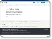 http://moneykit.net/visitor/promo/promo_hl/promo_hl04.html?cid=adwords032605