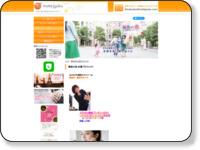 http://motejyuku.com/blocks/index/00185