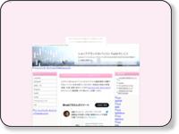 http://sbfaith.yukimizake.net/