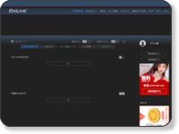 無料エロ動画リンク集 -Free  ero Moving Link Collection-