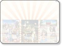 http://uchoten-anime.com/