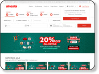 http://www.airasia.com/jp/ja/home.page