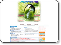 AQUAFISH.NET