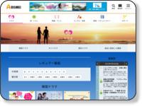 http://www.bs-asahi.co.jp/list/drama.html