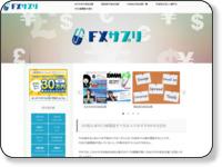 http://www.cyberagentfx.jp/