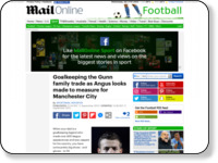 http://www.dailymail.co.uk/sport/football/article-2201542/Manchester-City-youngster-Angus-Gunn-measure.html
