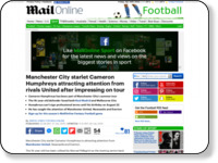 http://www.dailymail.co.uk/sport/football/article-3176625/Manchester-City-starlet-Cameron-Humphreys-attracting-attention-rivals-United.html