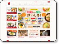 http://www.kibun.co.jp/