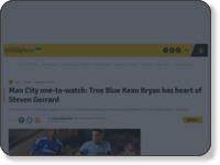 http://www.manchestereveningnews.co.uk/sport/football/football-news/man-city-one-to-watch-true-blue-9485554