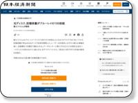 http://www.nikkei.com/article/DGXNASGG05021_W2A001C1MM0000/