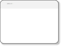 http://www.plala.or.jp/lte/