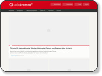 http://www.radiobremen.de/