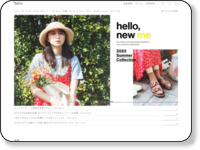 http://www.tabio.com/jp/