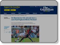 http://www.theguardian.com/football/blog/2015/sep/23/manchester-city-olivier-ntcham-loan-genoa-serie-a